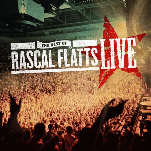 Rascal Flatts, While You Loved Me, Piano, Vocal & Guitar (Right-Hand Melody), sheet music, piano notes, chords, song, artist, awards, billboard, mtv, vh1, tour, single, album, release