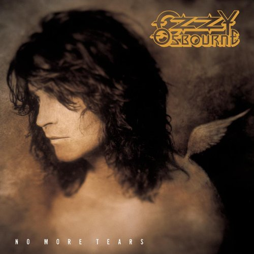 Ozzy Osbourne, Mama, I'm Coming Home, Piano, Vocal & Guitar (Right-Hand Melody), sheet music, piano notes, chords, song, artist, awards, billboard, mtv, vh1, tour, single, album, release