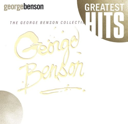 George Benson, On Broadway, Piano, Vocal & Guitar (Right-Hand Melody), sheet music, piano notes, chords, song, artist, awards, billboard, mtv, vh1, tour, single, album, release