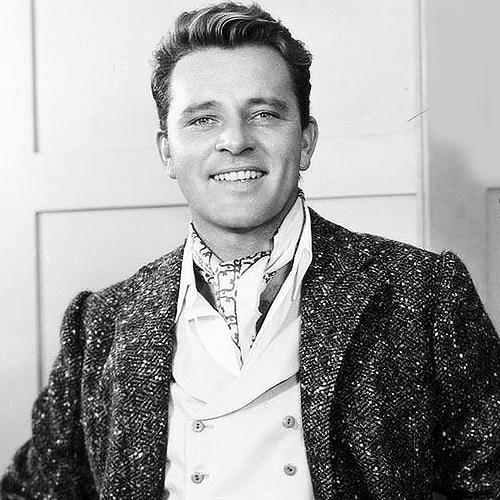Richard Burton, Camelot, Piano, Vocal & Guitar (Right-Hand Melody), sheet music, piano notes, chords, song, artist, awards, billboard, mtv, vh1, tour, single, album, release
