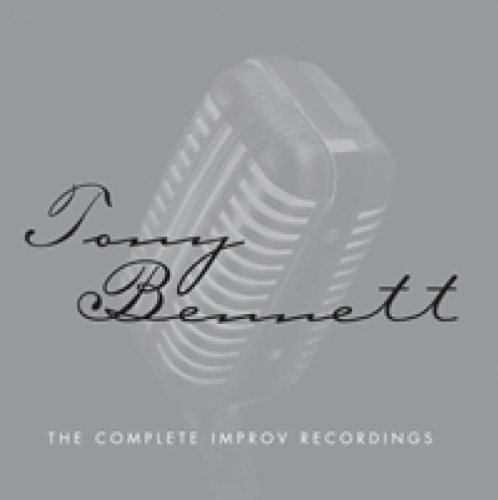 Tony Bennett, Make Someone Happy, Piano, Vocal & Guitar (Right-Hand Melody), sheet music, piano notes, chords, song, artist, awards, billboard, mtv, vh1, tour, single, album, release
