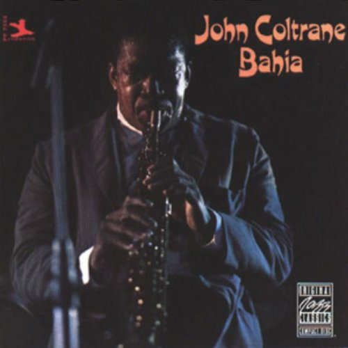 John Coltrane, My Ideal, Piano, Vocal & Guitar (Right-Hand Melody), sheet music, piano notes, chords, song, artist, awards, billboard, mtv, vh1, tour, single, album, release