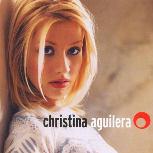 Christina Aguilera, Genie In A Bottle, Piano, Vocal & Guitar (Right-Hand Melody), sheet music, piano notes, chords, song, artist, awards, billboard, mtv, vh1, tour, single, album, release