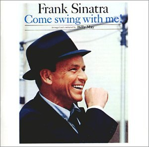 Frank Sinatra, Day By Day, Piano, Vocal & Guitar (Right-Hand Melody), sheet music, piano notes, chords, song, artist, awards, billboard, mtv, vh1, tour, single, album, release