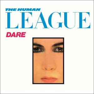 The Human League, Don't You Want Me, Piano, Vocal & Guitar (Right-Hand Melody), sheet music, piano notes, chords, song, artist, awards, billboard, mtv, vh1, tour, single, album, release