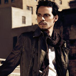 Marc Anthony, You Sang To Me, Piano, Vocal & Guitar (Right-Hand Melody), sheet music, piano notes, chords, song, artist, awards, billboard, mtv, vh1, tour, single, album, release