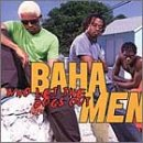 Baha Men, Who Let The Dogs Out, Piano, Vocal & Guitar (Right-Hand Melody), sheet music, piano notes, chords, song, artist, awards, billboard, mtv, vh1, tour, single, album, release
