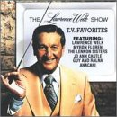Lawrence Welk, Bubbles In The Wine, Piano, Vocal & Guitar (Right-Hand Melody), sheet music, piano notes, chords, song, artist, awards, billboard, mtv, vh1, tour, single, album, release