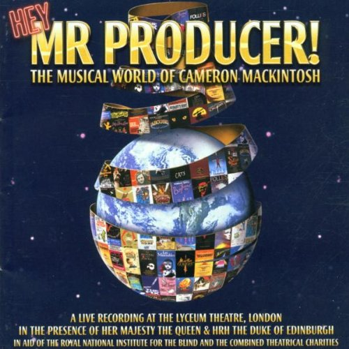 Stephen Schwartz, Day By Day, Piano, Vocal & Guitar (Right-Hand Melody), sheet music, piano notes, chords, song, artist, awards, billboard, mtv, vh1, tour, single, album, release