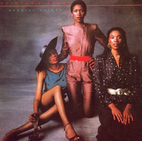 The Pointer Sisters, He's So Shy, Piano, Vocal & Guitar (Right-Hand Melody), sheet music, piano notes, chords, song, artist, awards, billboard, mtv, vh1, tour, single, album, release