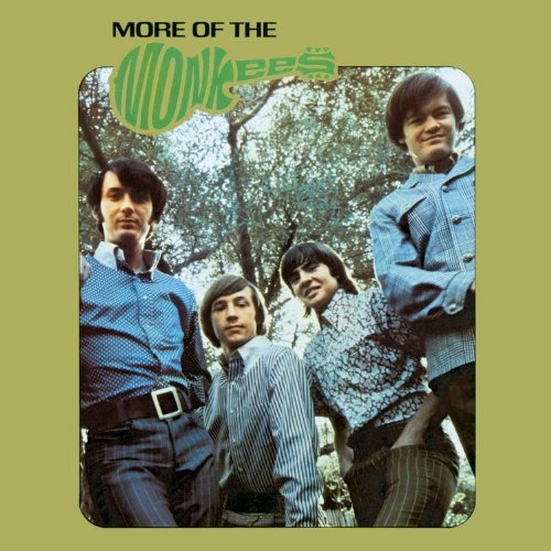 The Monkees, I'm A Believer, Piano, Vocal & Guitar (Right-Hand Melody), sheet music, piano notes, chords, song, artist, awards, billboard, mtv, vh1, tour, single, album, release