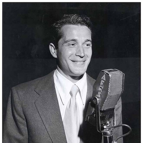 Perry Como, Magic Moments, Piano, Vocal & Guitar (Right-Hand Melody), sheet music, piano notes, chords, song, artist, awards, billboard, mtv, vh1, tour, single, album, release