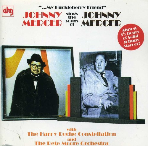 Johnny Mercer, Midnight Sun, Piano, Vocal & Guitar (Right-Hand Melody), sheet music, piano notes, chords, song, artist, awards, billboard, mtv, vh1, tour, single, album, release
