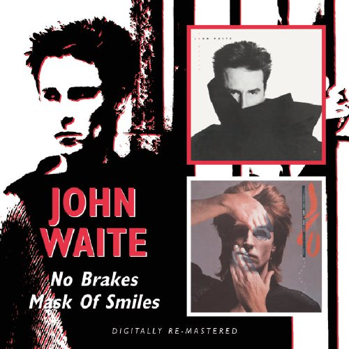 John Waite, Missing You, Piano, Vocal & Guitar (Right-Hand Melody), sheet music, piano notes, chords, song, artist, awards, billboard, mtv, vh1, tour, single, album, release