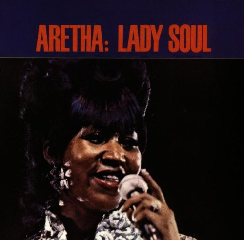 Aretha Franklin, (You Make Me Feel Like) A Natural Woman, Piano, Vocal & Guitar (Right-Hand Melody), sheet music, piano notes, chords, song, artist, awards, billboard, mtv, vh1, tour, single, album, release