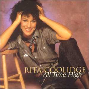 Rita Coolidge, One Fine Day, Piano, Vocal & Guitar (Right-Hand Melody), sheet music, piano notes, chords, song, artist, awards, billboard, mtv, vh1, tour, single, album, release