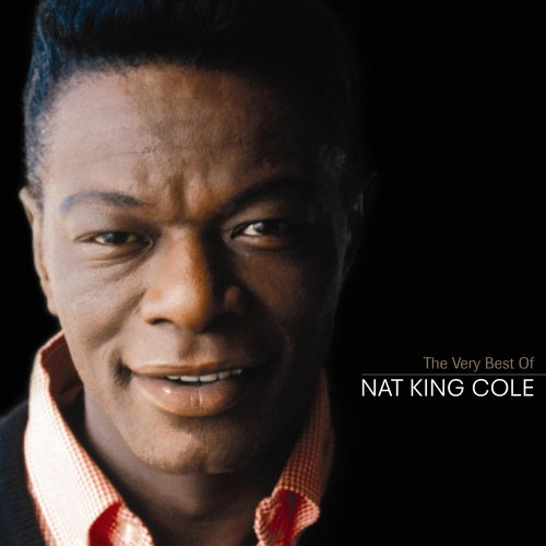Nat King Cole, Penthouse Serenade, Piano, Vocal & Guitar (Right-Hand Melody), sheet music, piano notes, chords, song, artist, awards, billboard, mtv, vh1, tour, single, album, release