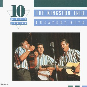 The Kingston Trio, Scotch And Soda, Piano, Vocal & Guitar (Right-Hand Melody), sheet music, piano notes, chords, song, artist, awards, billboard, mtv, vh1, tour, single, album, release