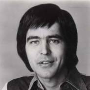 Jim Stafford, Spiders And Snakes, Piano, Vocal & Guitar (Right-Hand Melody), sheet music, piano notes, chords, song, artist, awards, billboard, mtv, vh1, tour, single, album, release