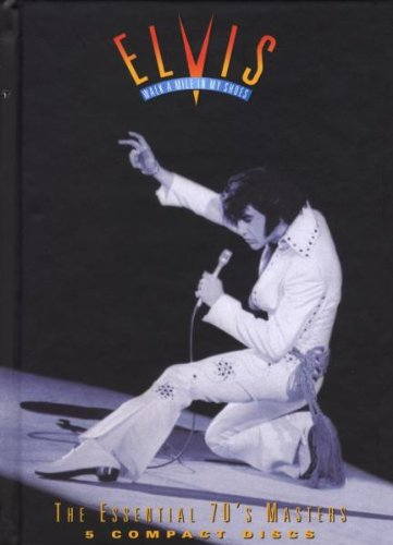 Elvis Presley, You've Lost That Lovin' Feelin', Piano, Vocal & Guitar (Right-Hand Melody), sheet music, piano notes, chords, song, artist, awards, billboard, mtv, vh1, tour, single, album, release