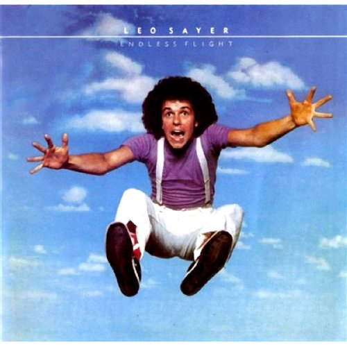 Leo Sayer, You Make Me Feel Like Dancing, Piano, Vocal & Guitar (Right-Hand Melody), sheet music, piano notes, chords, song, artist, awards, billboard, mtv, vh1, tour, single, album, release