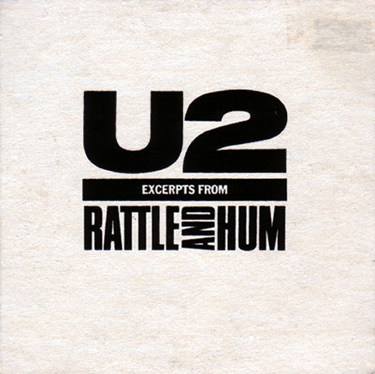 U2, God Part II, Melody Line, Lyrics & Chords, sheet music, piano notes, chords, song, artist, awards, billboard, mtv, vh1, tour, single, album, release