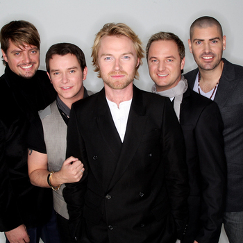 Boyzone, Yes I Will, Piano, Vocal & Guitar, sheet music, piano notes, chords, song, artist, awards, billboard, mtv, vh1, tour, single, album, release