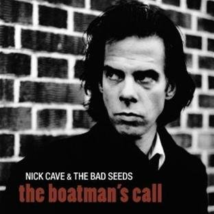 Nick Cave, Into My Arms, Piano, Vocal & Guitar (Right-Hand Melody), sheet music, piano notes, chords, song, artist, awards, billboard, mtv, vh1, tour, single, album, release