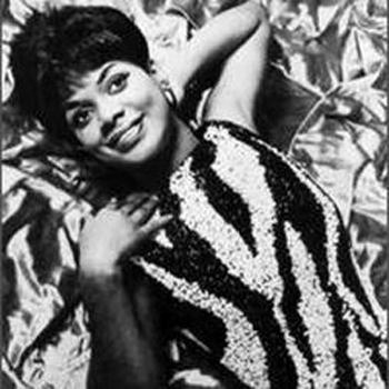 Bessie Banks, Go Now, Piano, Vocal & Guitar, sheet music, piano notes, chords, song, artist, awards, billboard, mtv, vh1, tour, single, album, release