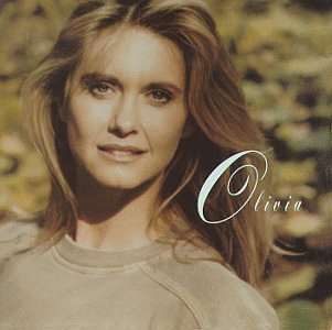 Olivia Newton-John, Hopelessly Devoted To You (from Grease), Piano, Vocal & Guitar (Right-Hand Melody), sheet music, piano notes, chords, song, artist, awards, billboard, mtv, vh1, tour, single, album, release