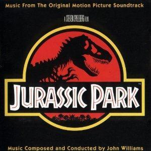 John Williams, Theme from Jurassic Park, Piano, sheet music, piano notes, chords, song, artist, awards, billboard, mtv, vh1, tour, single, album, release