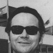 Ron Goodwin, The Trap (London Marathon), Piano, sheet music, piano notes, chords, song, artist, awards, billboard, mtv, vh1, tour, single, album, release