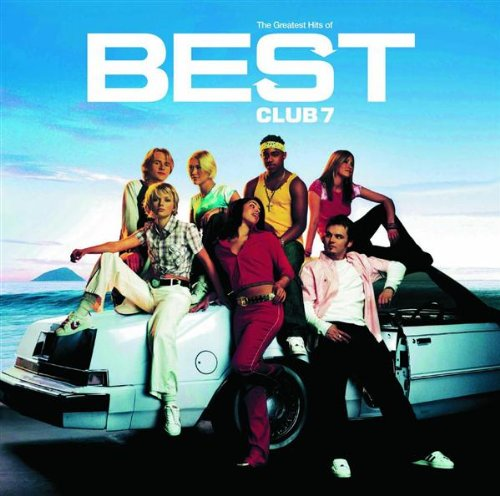 S Club 7, Bring It All Back, Piano, Vocal & Guitar, sheet music, piano notes, chords, song, artist, awards, billboard, mtv, vh1, tour, single, album, release