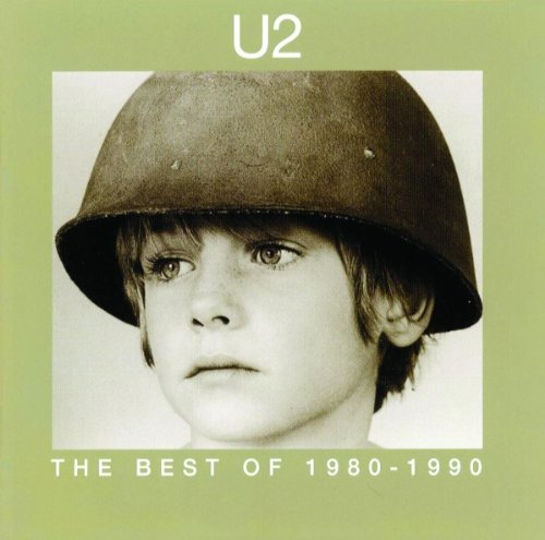 U2, All I Want Is You, Melody Line, Lyrics & Chords, sheet music, piano notes, chords, song, artist, awards, billboard, mtv, vh1, tour, single, album, release