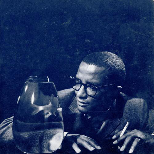 Billy Strayhorn, Balcony Serenade, Piano, sheet music, piano notes, chords, song, artist, awards, billboard, mtv, vh1, tour, single, album, release