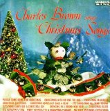 Charles Brown, Please Come Home For Christmas, Easy Piano, sheet music, piano notes, chords, song, artist, awards, billboard, mtv, vh1, tour, single, album, release