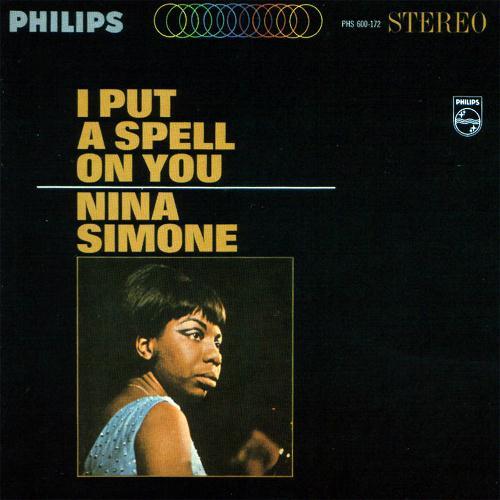 Nina Simone, Feeling Good, Piano, sheet music, piano notes, chords, song, artist, awards, billboard, mtv, vh1, tour, single, album, release