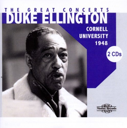 Duke Ellington, Dancers In Love, Piano, sheet music, piano notes, chords, song, artist, awards, billboard, mtv, vh1, tour, single, album, release