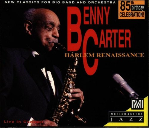 Benny Carter, Vine Street Rumble, Piano, sheet music, piano notes, chords, song, artist, awards, billboard, mtv, vh1, tour, single, album, release
