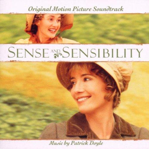 Patrick Doyle, My Father's Favourite (from Sense And Sensibility), Piano, sheet music, piano notes, chords, song, artist, awards, billboard, mtv, vh1, tour, single, album, release