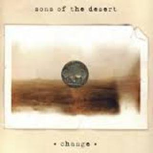 The Sons Of The Desert, What I Did Right, Piano, Vocal & Guitar (Right-Hand Melody), sheet music, piano notes, chords, song, artist, awards, billboard, mtv, vh1, tour, single, album, release