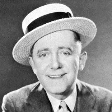 George M. Cohan, You're A Grand Old Flag, Piano, Vocal & Guitar (Right-Hand Melody), sheet music, piano notes, chords, song, artist, awards, billboard, mtv, vh1, tour, single, album, release