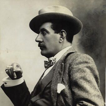 Giacomo Puccini, Nessun Dorma (from Turandot), Easy Piano, sheet music, piano notes, chords, song, artist, awards, billboard, mtv, vh1, tour, single, album, release