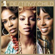 Destiny's Child, My Time Has Come, Piano, Vocal & Guitar, sheet music, piano notes, chords, song, artist, awards, billboard, mtv, vh1, tour, single, album, release