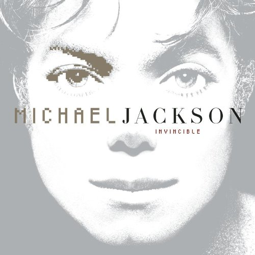 Michael Jackson, You Rock My World, Piano, Vocal & Guitar (Right-Hand Melody), sheet music, piano notes, chords, song, artist, awards, billboard, mtv, vh1, tour, single, album, release
