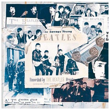 The Beatles, Like Dreamers Do, Piano, sheet music, piano notes, chords, song, artist, awards, billboard, mtv, vh1, tour, single, album, release
