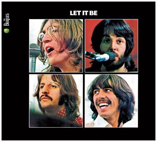 The Beatles, One After 909, Piano, sheet music, piano notes, chords, song, artist, awards, billboard, mtv, vh1, tour, single, album, release