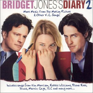 Patrick Doyle, It's Only A Diary (from Bridget Jones's Diary), Piano, sheet music, piano notes, chords, song, artist, awards, billboard, mtv, vh1, tour, single, album, release