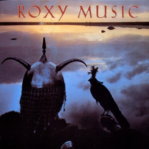 Roxy Music, More Than This, Piano, Vocal & Guitar (Right-Hand Melody), sheet music, piano notes, chords, song, artist, awards, billboard, mtv, vh1, tour, single, album, release