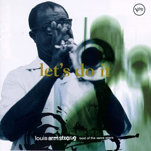 Louis Armstrong, Stars Fell On Alabama, Piano, Vocal & Guitar (Right-Hand Melody), sheet music, piano notes, chords, song, artist, awards, billboard, mtv, vh1, tour, single, album, release